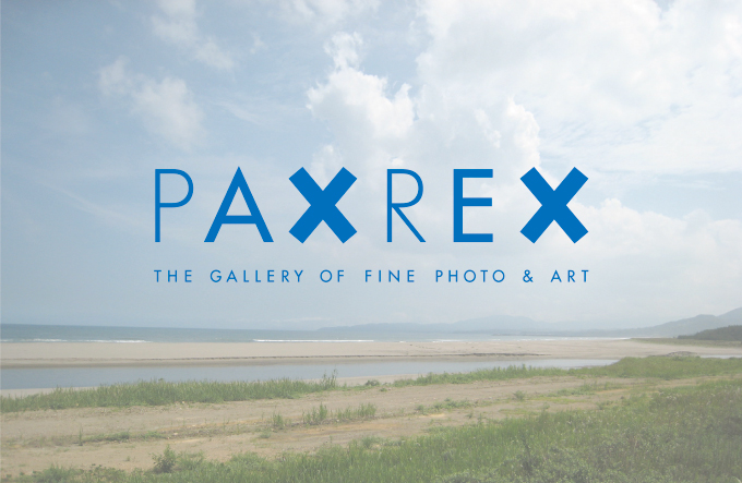 PAXREX THE GALLERY OF FINE PHOTO & ART